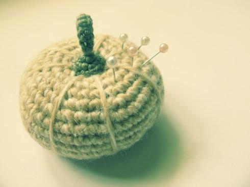 zakka crochet