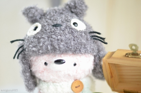 pippi longstocking amigurumi amigurumei crochet
