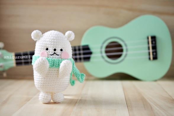 2000Modèles FREE AMIGURUMI PATTERN-Crochet-Tricot | 392x588