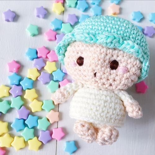 Hello Kitty Pattern | 502x500